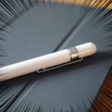 転ばぬ先のApple Pencil。アップルペンシルを守る!