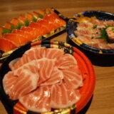 石垣島でまぐろ海鮮丼は石垣島水産直売所がおすすめ!